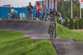 Pumptrack & Park-3313